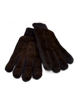 γάντια ανδρικά