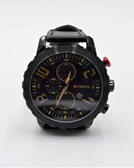 Ανδρικό ρολόι Curren