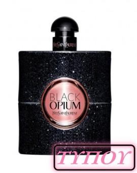 Black Opium (τύπου), YSL- 50ml
