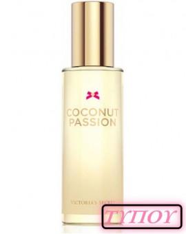 Coconut Passion (τύπου), Victoria's Secret- 50ml