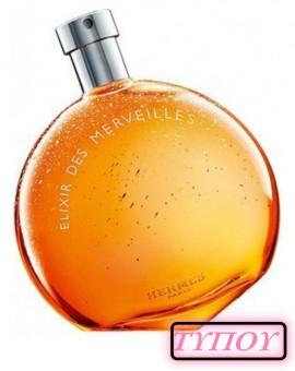 Elixir des Merveilles (τύπου), Hermes - 50ml