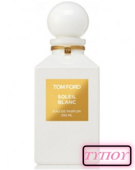 Soleil Blanc (τύπου), Tom Ford- 50ml