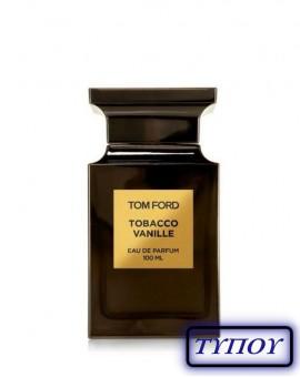 Tobacco Vanilla (τύπου), TOM FORD- 50ml