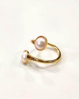 pearl snake