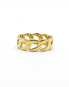 Hard Chain gold
