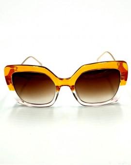γυαλιά ηλίου SNG012