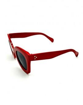 γυαλιά ηλίου SNG013