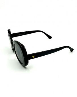 γυαλιά ηλίου SNG016