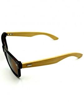 γυαλιά ηλίου SNG019