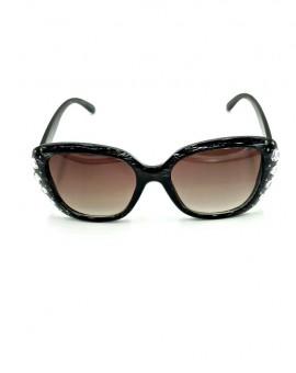 γυαλιά ηλίου SNG020