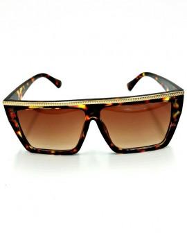 γυαλιά ηλίου SNG021