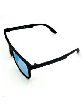 γυαλιά ηλίου SNG023