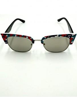 γυαλιά ηλίου SNG025