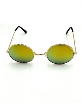 γυαλιά ηλίου SNG028