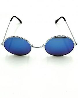 γυαλιά ηλίου SNG029