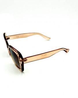 γυαλιά ηλίου SNG030