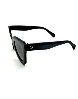 γυαλιά ηλίου SNG035