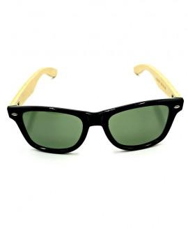 γυαλιά ηλίου SNG039