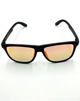 γυαλιά ηλίου SNG042