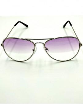γυαλιά ηλίου SNG043