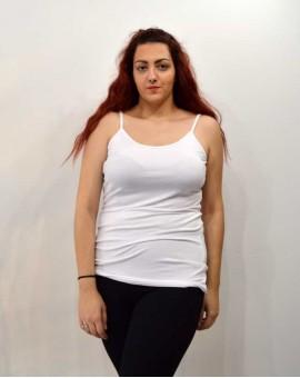 Μπλούζα Γυναικεία BL013