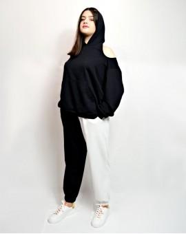Γυναικεία Μπλούζα BL107