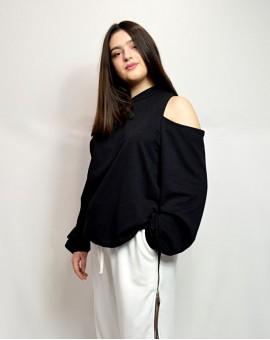 Γυναικεία Μπλούζα BL109