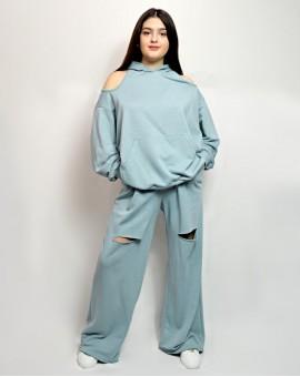 Γυναικεία Μπλούζα BL110