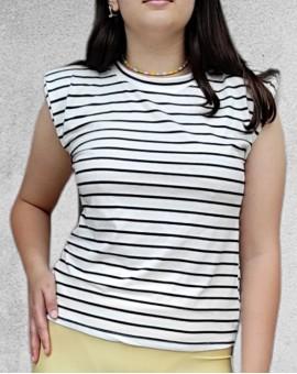 Γυναικεία Μπλούζα