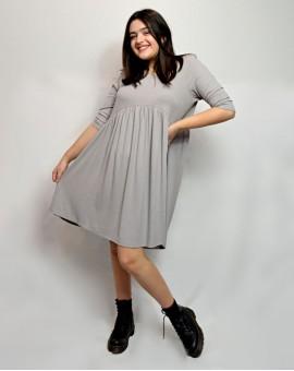 Γυναικείο Φόρεμα FR053
