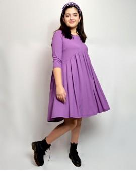 Γυναικείο Φόρεμα FR054