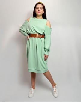 Γυναικείο Φόρεμα FR055