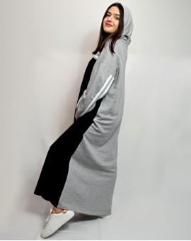Γυναικείο Φόρεμα FR056
