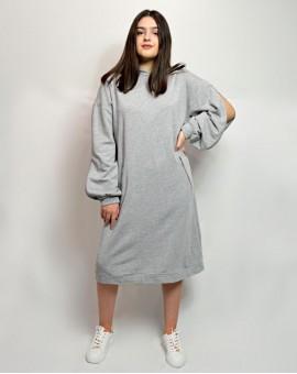 Γυναικείο Φόρεμα FR057