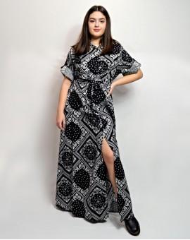Γυναικείο Φόρεμα FR058