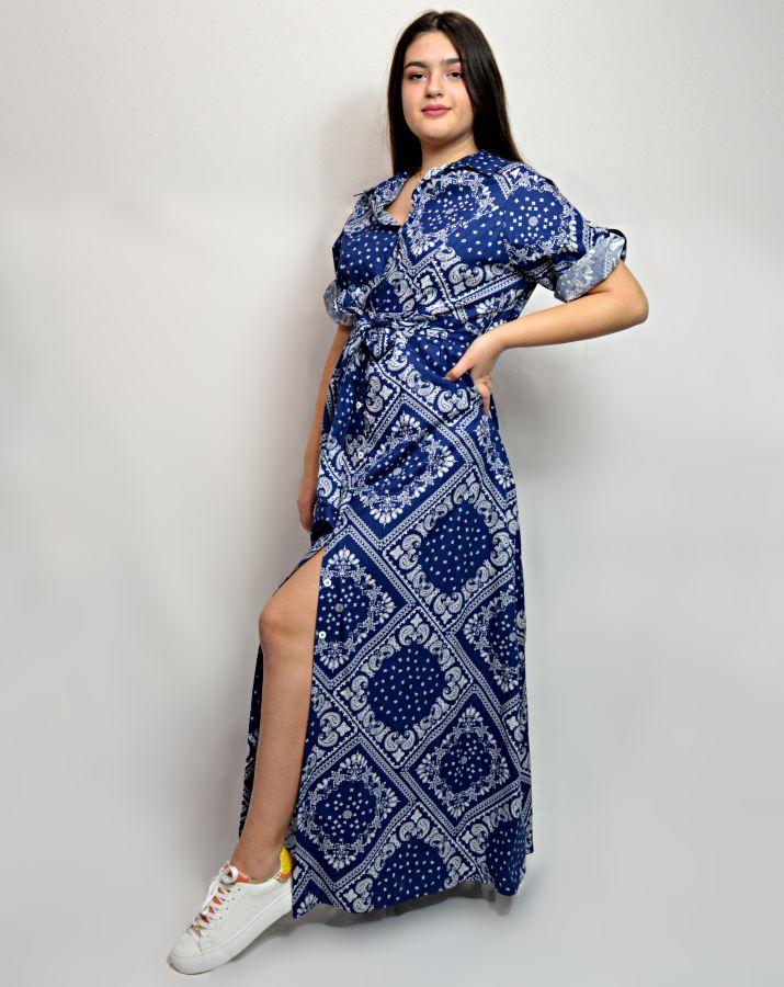 Γυναικείο Φόρεμα FR060