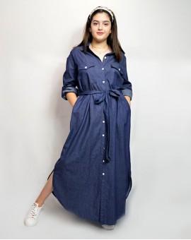 Γυναικείο Φόρεμα FR061