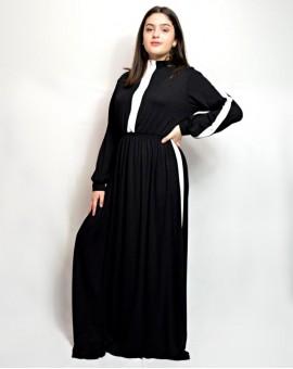 Γυναικείο Φόρεμα FR062