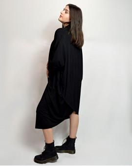 Γυναικείο Φόρεμα FR063