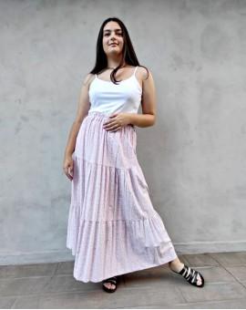 Γυναικεία φούστα