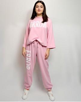 Γυναικεία Φόρμα PZ019