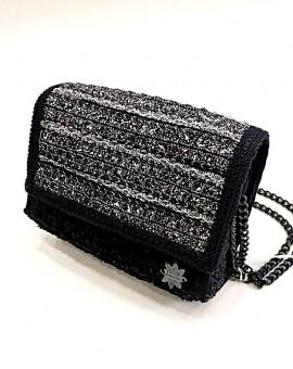 τσάντα ταχυδρόμου Elektra's