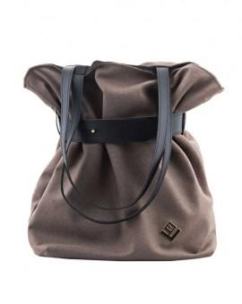 Τσάντα ώμου/πλάτης