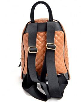 Basic Simple Remvi Backpack | Tabac